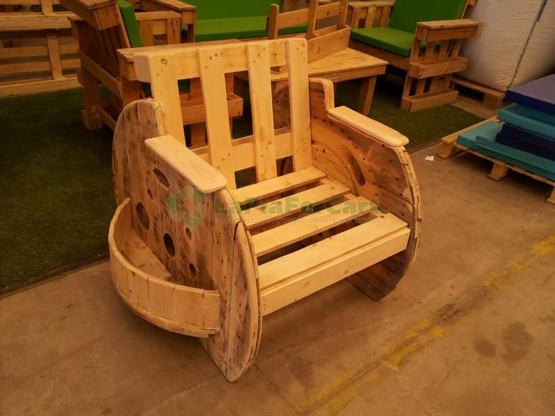 Mobili Con Legno Riciclato : Mobili con legno di recupero verona mobili legno riciclato arredo